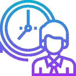 Punctual-EuclidIT