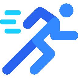 Run-Fast-EuclidIT