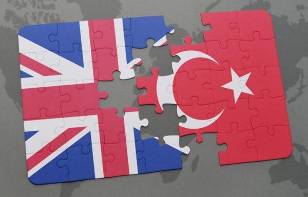 ECAA (Ankara Anlaşması) Services